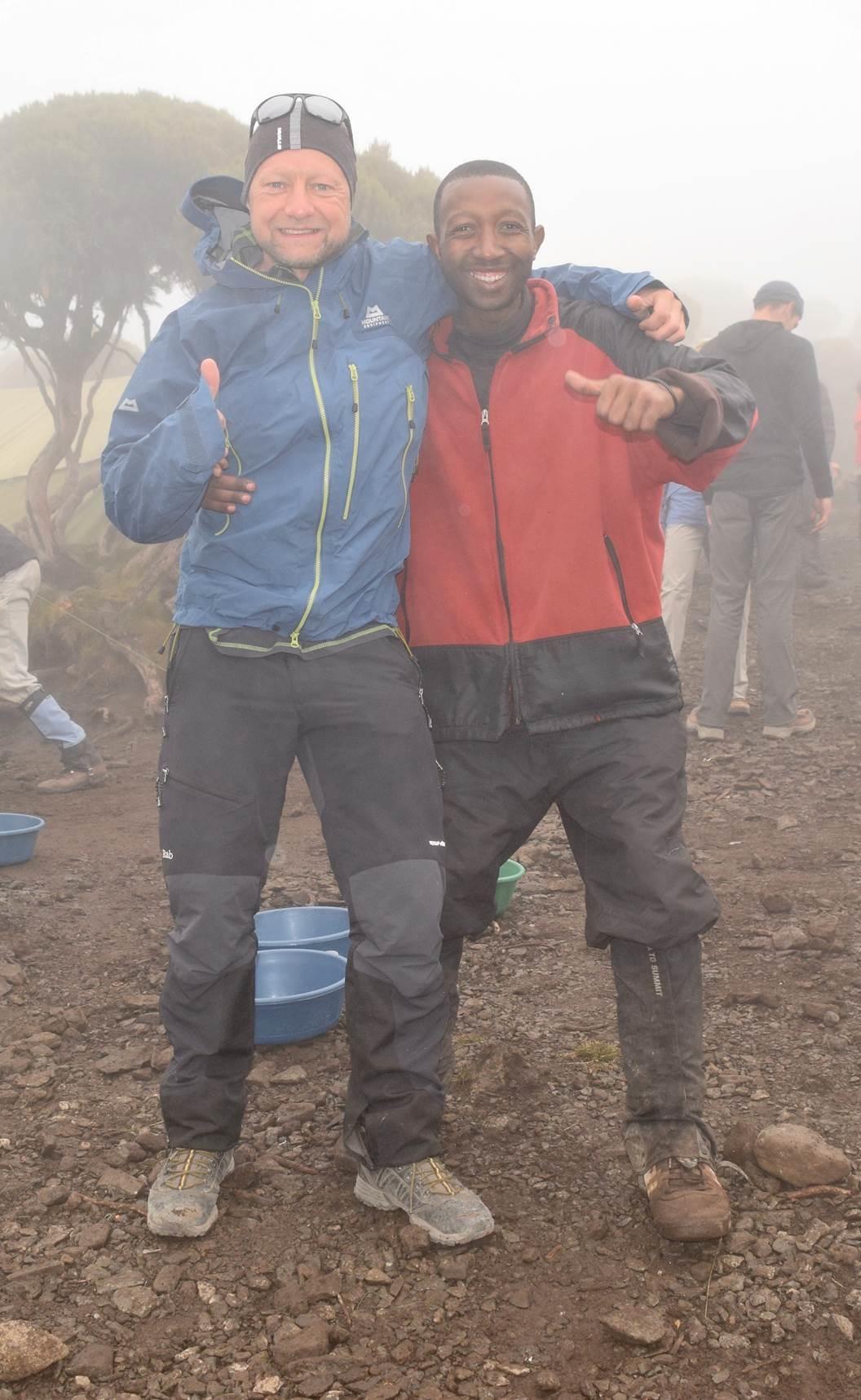 Mount-Kilimanjaro-Chris-Foster